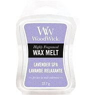 WOODWICK Lavander Spa 22,7 g