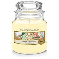 YANKEE CANDLE Christmas Cookie 104 g