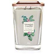 YANKEE CANDLE Exotic Bergamot 552g - Candle
