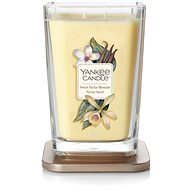 YANKEE CANDLE Sweet Nectar Blossom 552 g - Svíčka