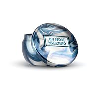 ENNIUS Blue Flower - You Are My Everything 170g - Candle