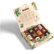 YANKEE CANDLE Set Votive Candle 12 Pcs - Gift Set