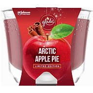GLADE W20 Artic Apple Pie 224g - Candle