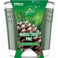GLADE W20 Nordic Crisp Pine 129 g