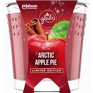 GLADE W20 Artic Apple Pie 129 g