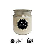 TATRAS Love 450g - Candle