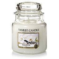 YANKEE CANDLE Vanilla 411 g