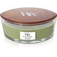 WOODWICK Evergreen 453 g