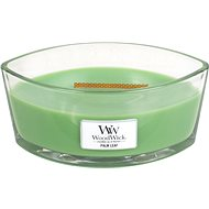 WOODWICK Palm Leaf 453g