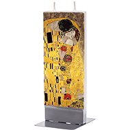 FLATYZ Klimt The Kiss 80g - Candle