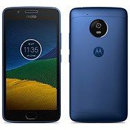 Motorola Moto G 5.generace 2GB Oxford Blue - Mobilní telefon