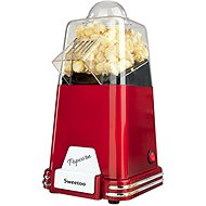 SWEETOO PM274AZ - Popcornovač