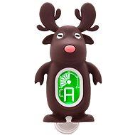SWIFF Reindeer Brown - Ladička