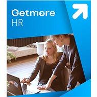 Getmore Řízení HR procesů (elektronická licence)