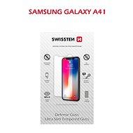 Ochranné sklo Swissten pro Samsung Galaxy A41