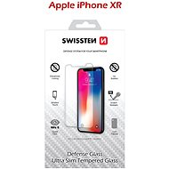Swissten pro iPhone 11 - Ochranné sklo