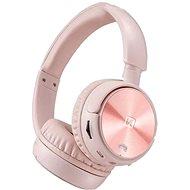 Swissten Trix růžová