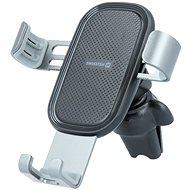 Držák na mobilní telefon Swissten GRAVITY držák G1-AV3 do větrací mřížky