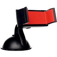 Držák na mobilní telefon Swissten S1 držák na sklo nebo palubní desku