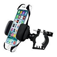 Držák na mobilní telefon Swissten BCCL1 držák na kolo
