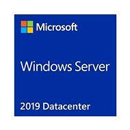 Microsoft Windows Server Datacenter 2019 x64 CZ, 16 CORE (OEM) - Master License - Operating System