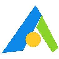 AOMEI Backupper Server Edition (elektronická licence) - Kancelářský software