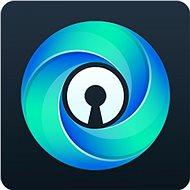 Iobit Applock Premium pro 1 uživatele na 1 rok  (elektronická licence) - Elektronická licence