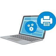 Služba - Instalace tiskárny, scanneru, routeru a dalších drobných periferií k PC/notebooku (u zákazn - Služba