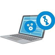 Služba - Instalace softwaru Microsoft Office (u zákazníka) - Služba