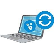 Služba - Upgrade PC / notebooku (u zákazníka) - Služba