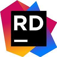 Rider, komerční licence, předplatné na 12 měsíců (elektronická licence) - Kancelářský software
