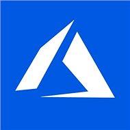 Azure Information Protection Plan 1 měsíční předplatné pro státní správu - Elektronická licence