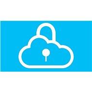 Cloud App Security for Government měsíční předplatné pro státní správu - Elektronická licence