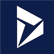 Dynamics 365 for Customer Service, Enterprise Edition měsíční předplatné - Elektronická licence