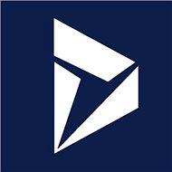 Dynamics 365 for Customer Service, Enterprise Edition Device měsíční předplatné - Elektronická licence