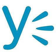 Yammer Enterprise měsíční předplatné pro státní správu - Elektronická licence