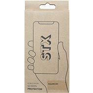 STX pro Apple iPhone 6 / 6S / 7 / 8 / SE 2020 - Ochranné sklo
