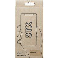 STX pro Apple iPhone X / XS / 11 Pro