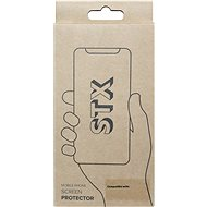 STX pro Apple iPhone XR / 11 / 12 / 12 Pro
