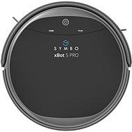 Symbo xBot 5 PRO