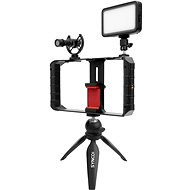 SYNCO Vlogger Kit 1 - Set na nahrávání