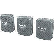 SYNCO WAir G1 (A2) Grey - Bezdrátový systém
