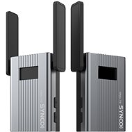 SYNCO WMic-TS Mini - Bezdrátový systém