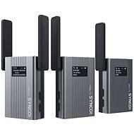 SYNCO WMic-TS - Bezdrátový systém