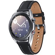 Samsung Galaxy Watch 3 41mm stříbrné