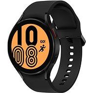 Samsung Galaxy Watch 4 44mm Black - Smartwatch