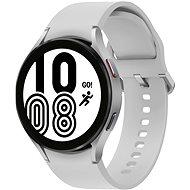 Samsung Galaxy Watch 4 44mm Silver - Smartwatch