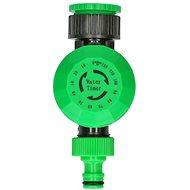 TimeLife Univerzální vodní časovač - Zavlažovač