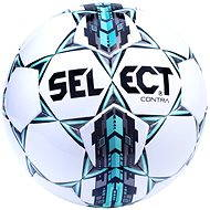 Select Contra velikost 4 - Fotbalový míč