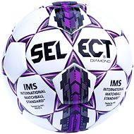 Select Diamond velikost 5 - Fotbalový míč